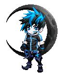 Death Moon Prince