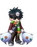 joecoolmania's avatar