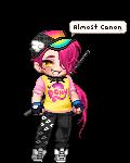 Katana Nova Cat's avatar