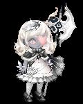 Tiarana's avatar