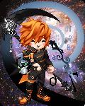 slivershark's avatar