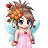 Maritzi98's avatar
