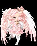 Roseate Affinity's avatar