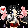WallFlower Belle's avatar