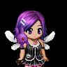 Wienie's avatar