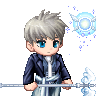 Aquila15's avatar