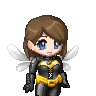 Janet van Dyne-Pym's avatar