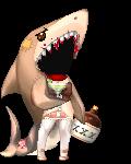 Gjorme's avatar