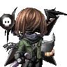 T kira T's avatar