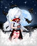JD-Ayane's avatar