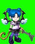 GatinhaXD's avatar