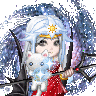 zaphyro's avatar