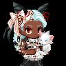 Miss Neit's avatar