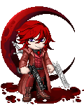 IAmASlutForJudeTwilight's avatar