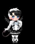 im vientown's avatar