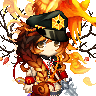 Lovely Nagisa's avatar