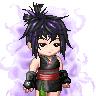 Spider Leg Machi's avatar