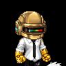 hosers's avatar