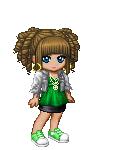 abi_mac6's avatar