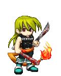 Djjake25's avatar