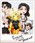 Fairy22122's avatar
