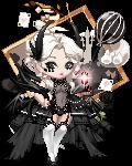 Fairy22122