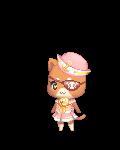 Framedcupcake