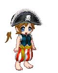 vanesavis18's avatar