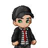 Epileptic_Epicness's avatar