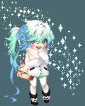 -Xaylan-'s avatar