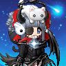 black_wolf676's avatar