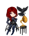 Alderamin's avatar