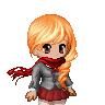 Autumnkiss's avatar