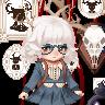 Rice-sama's avatar
