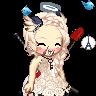 Ah Fail's avatar