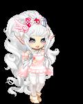 kawaii tylov's avatar