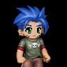 Ryuu_Setsuko's avatar