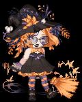 oh im pretty boy's avatar