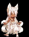 Phenomenal Reign's avatar