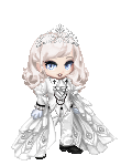 Ebony Wing's avatar