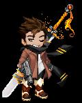 Alvin Svent's avatar