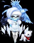 Viva La Spirit's avatar