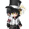 XylonXV's avatar