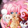 Gizzmo kitten's avatar