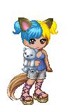 pat-pat45's avatar