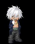 Nyxxian IV's avatar
