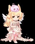 kitsunenochi017's avatar