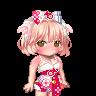 Oh My Superlady's avatar