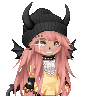 x-DevotedChaos-x's avatar