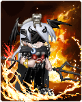 jojo420's avatar